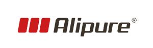 α‐リポ酸(Alipure®/Alipure® OC80)